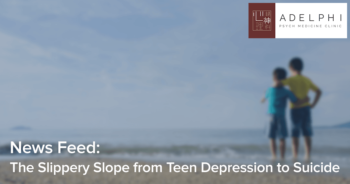 news-feed-slippery-slope-from-teen-depression-to-suicide