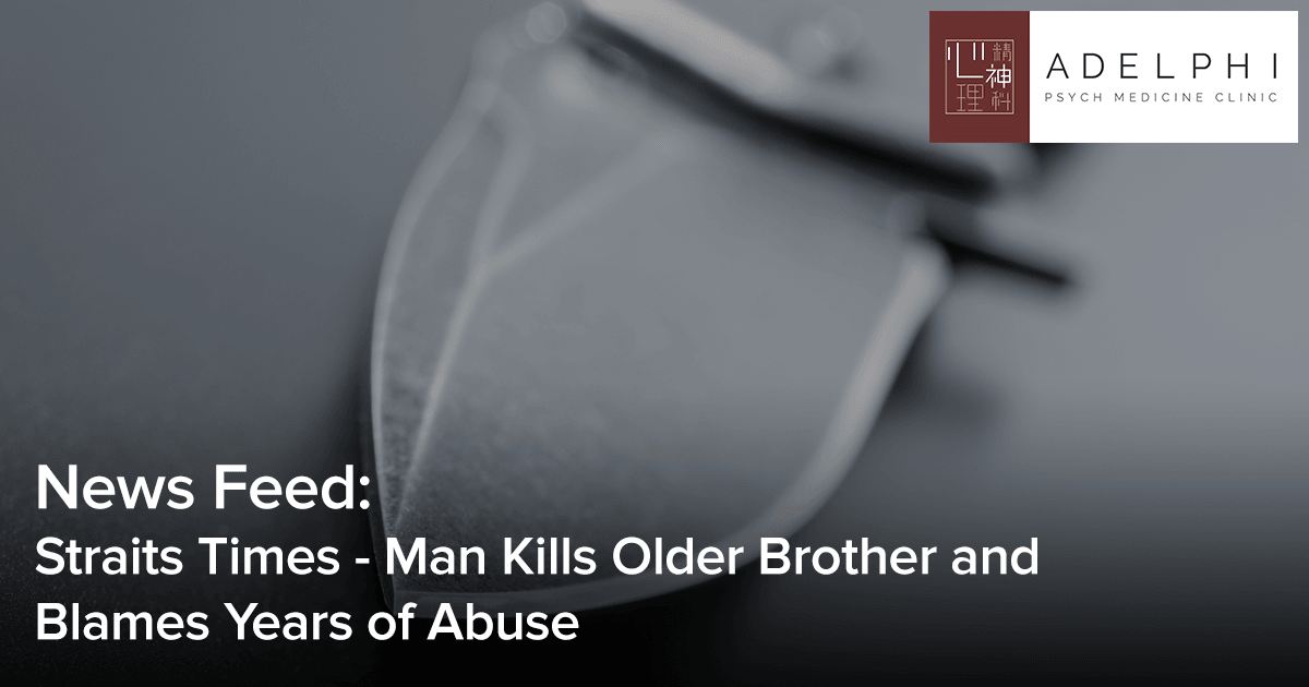 man-kills-older-brother-blames-years-of-abuse