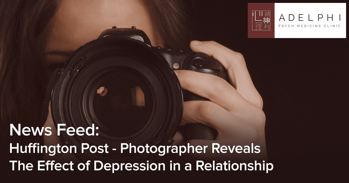 photographer-reveals-the-effect-of-depression-in-a-relationship