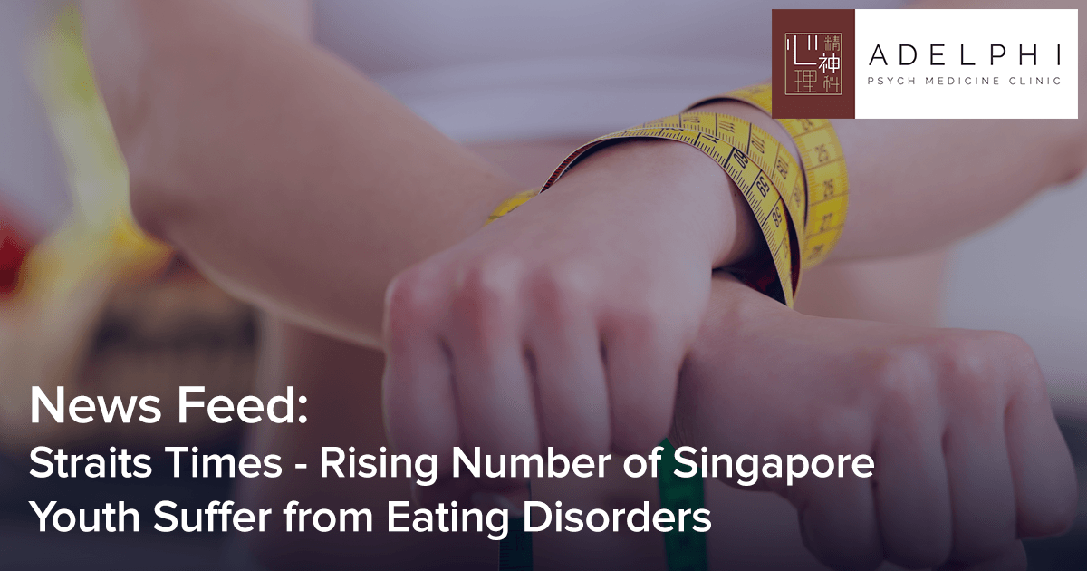 rising-number-of-young-in-singapore-suffer-from-eating-disorders