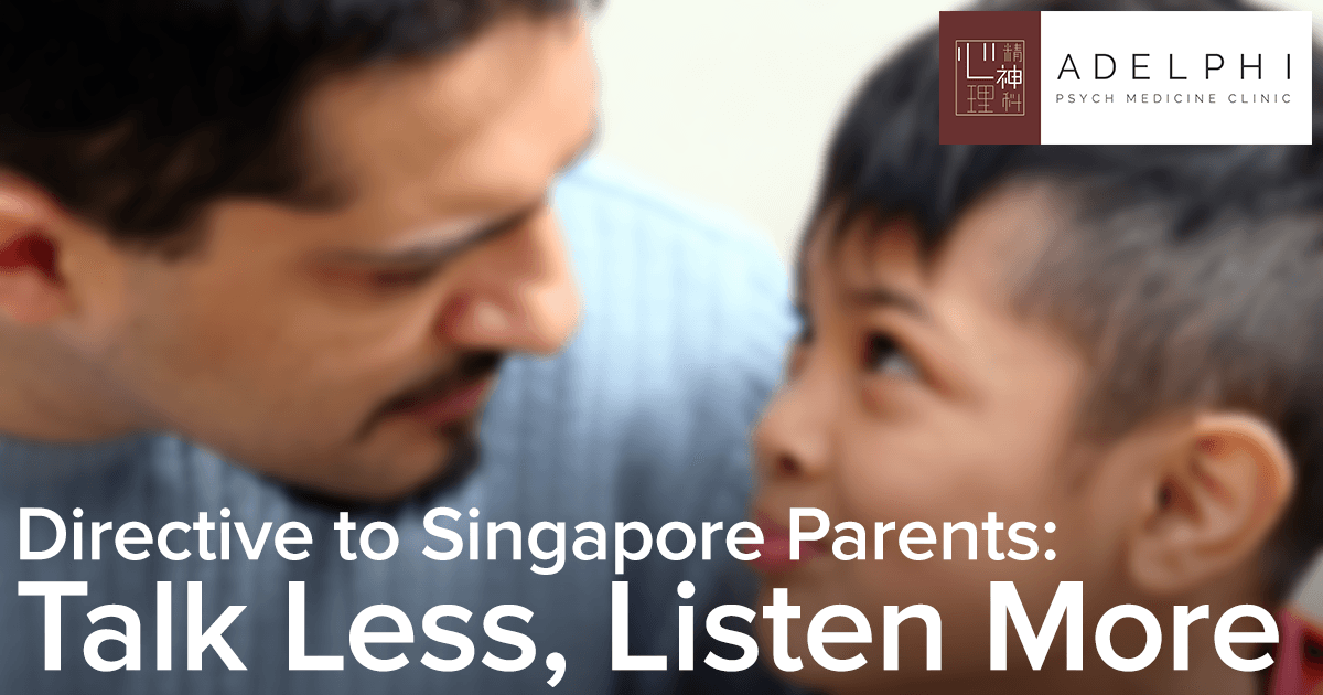 directive-to-singapore-talk-less-listen-more