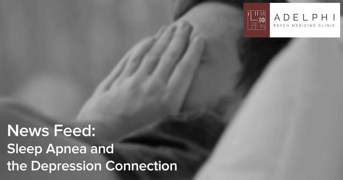 sleep-apnea-and-the-depression-connection