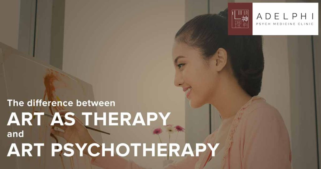the differences between counselling and psychotherapy Counselling may be offered in certain circumstances as part of the psychotherapy process and a counsellor may work with clients in a psychotherapeutic way probably the main differences between the two approaches lies in the time required for the client to experience benefits.
