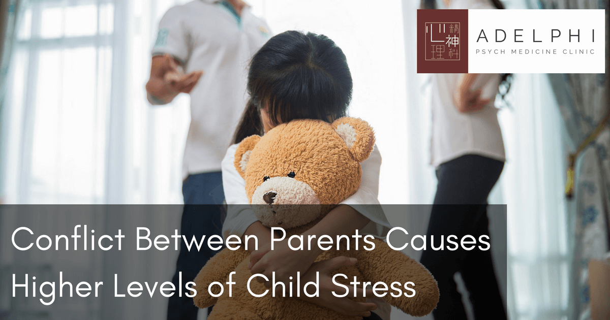 conflict between parent and teenegers Conflicts between parents and teenagers conflict between you and your teen should not come as a surprise this is the age where your teen will begin embracing her independent thinking, leadership and self-esteem.
