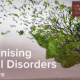 Recognising Mental Disorders in Singapore