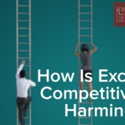 How Is Excessive Competitiveness Harming Your Mental Health?